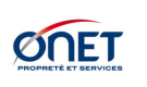 ONET SERVICES