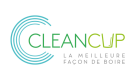 Logo CLEANCUP