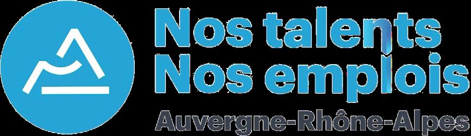 Offre D Emploi Agent De Restauration Seynod 74 Rhône